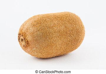 kiwifruit, chinensis), (actinidia