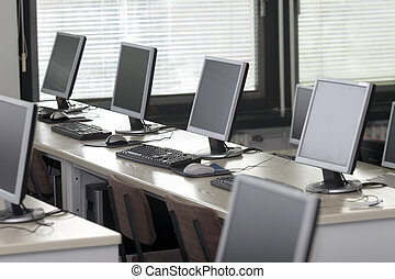 klasa, 2, komputer