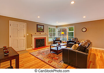 essen amerikanische klassisch zimmer interior clasic zimmer essen franzoesisch doors. Black Bedroom Furniture Sets. Home Design Ideas