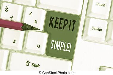 klee, detail, veel, begrijpen, pc, bewaren, space., concept,...