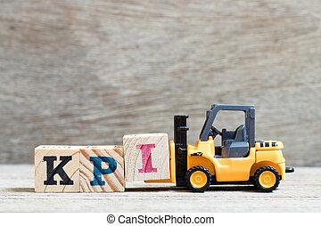 klee, indicator), speelbal, woord, compleet, (abbreviation, vorkheftruck, hout, achtergrond, kpi, lette, opvoering, houden, blok