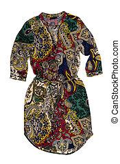 kleiden, pattern.