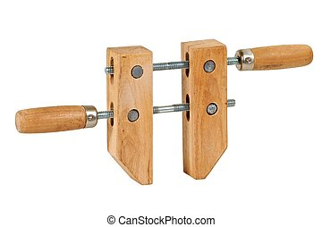 klem, woodworking
