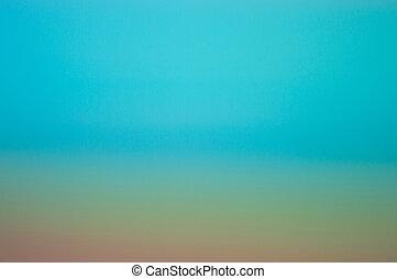 kleurrijke, veel-gekleurd achtergrond