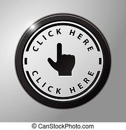 klick här