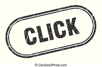 klicka