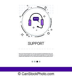 klient, ordynacyjny, służba, przestrzeń, poparcie, kopia, ...