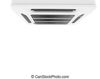 air conditioning bilder und stockfotos air conditioning fotografie und lizenzfreie. Black Bedroom Furniture Sets. Home Design Ideas