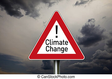 klimat, co2, skyn, skydd, pålaga, emission, underteckna, trafik, bakgrund