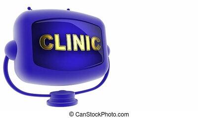 kliniek