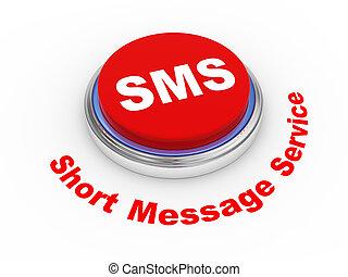 knapp, sms, 3