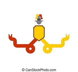 Royal Family Clip Art Vector And Illustration 1 615 Royal Family Clipart Vector Eps Images Available To Search From Thousands Of Royalty Free Stock Art And Stock Illustration Designers