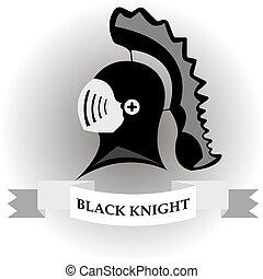 Knight logotype