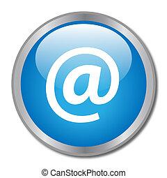 knoop, email