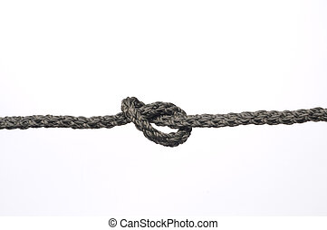 knot.
