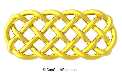 knots, keltisch