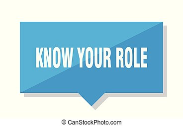 know your role price tag - know your role blue square price...