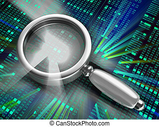kodeks, analizując