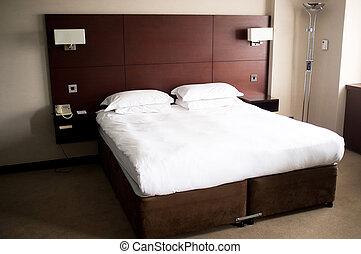 Bett Groß groß koenig bett groß koenig hotel bett bilder fotografien