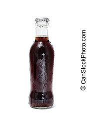 kolabaum, soda
