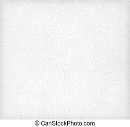 kolor, biały, papier, struktura