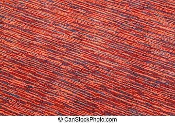 kolor, multi, dywan