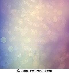 kolor, próbka, abstrakcyjny, tło, plama