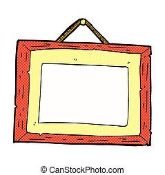 bilderrahmen vektor clip art eps bilder. Black Bedroom Furniture Sets. Home Design Ideas