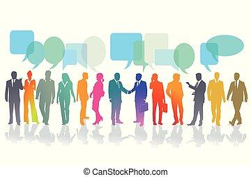 kommunikationen.eps