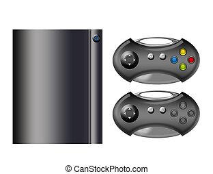 konsole