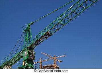 konstruktion