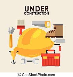 konstruktionstechnik