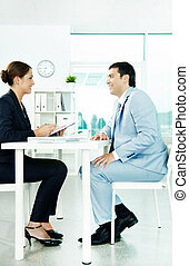 konsultacja