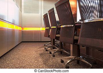 kontor, #2
