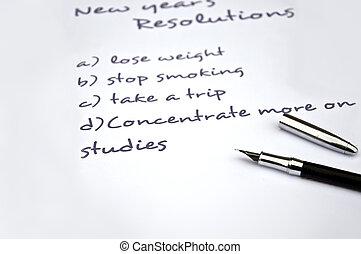 konzentrat, studien, mehr