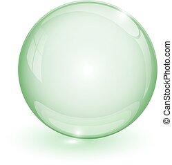 konzervativní, bublina, 3