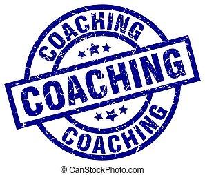 konzervativní, dupnutí, coaching, grunge, kolem