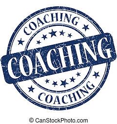konzervativní, dupnutí, vinobraní, brus, coaching, grungy,...