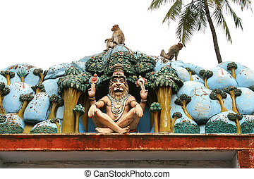 Tamil erotic scenes, xxx isis taylor gifs