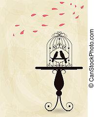 kooivogel