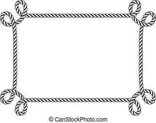 koord, frame