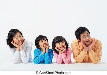 Korean Life
