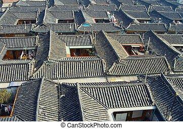 Korean Traditional Culture
