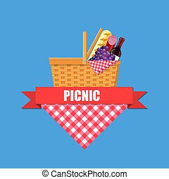korg picknick korg