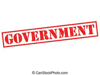kormány