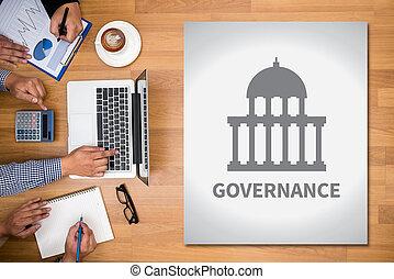 kormány, szabályozás, engedély, épület