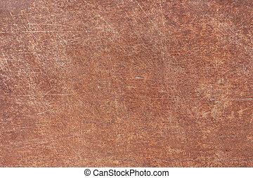 korrosion, metall, beschaffenheit