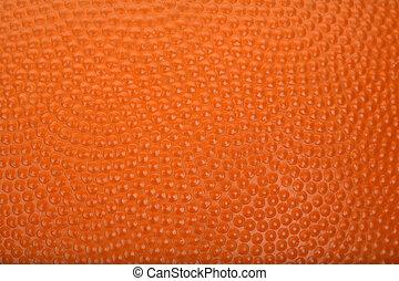 kosárlabda, backgroun