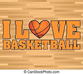 kosárlabda, bajnokság