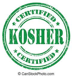 kosher-stamp